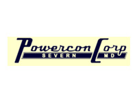 Powercon