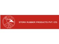 Stork rubber
